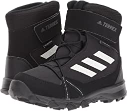 Terrex Snow CF CP CW (Little Kid Big Kid). adidas Outdoor Kids 203efce252c