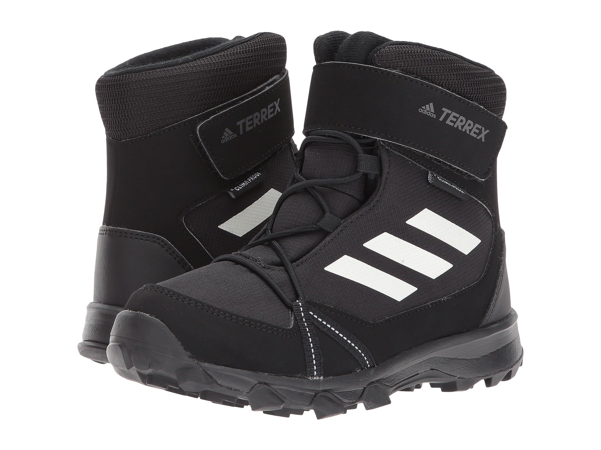 20d702f3c0f Your Selections. Shoes · Boots · Winter and Snow Boots · Adidas ...