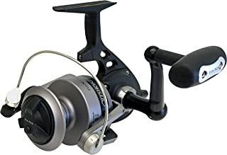 Fin-Nor 105SZ Offshore SP Reel, Gray, One Size