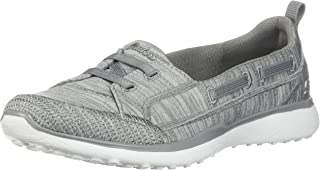 Skechers Womens 23583 What a Charm