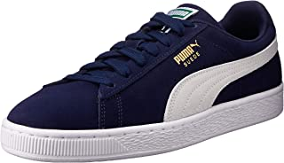 Best all blue puma shoes Reviews