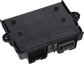 Motorcraft TM101 Automatic Transmission Modulator
