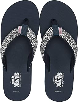 115348846 Men's Sandals + FREE SHIPPING | Shoes | Zappos.com