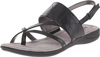 LifeStride Women's Eclipse Gladiator Sandal