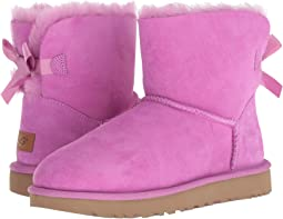 Bodacious Pink
