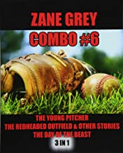 Best the redheaded outfield and other baseball stories Reviews