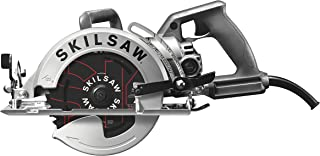 Best skilsaw worm drive hd77 Reviews