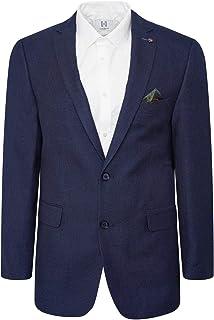 HARRY BROWN Suit Jacket Slim Fit
