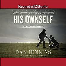 Best dan jenkins his ownself Reviews