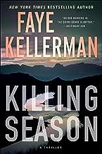 Killing Season: A Thriller