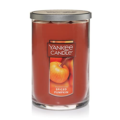 Disney Yankee Candle: Amazon com