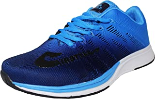 MAX AIR Sports Running Shoes for Men