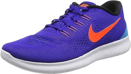 Nike Herren Herren Herren Free Laufschuhe  Online-Shop