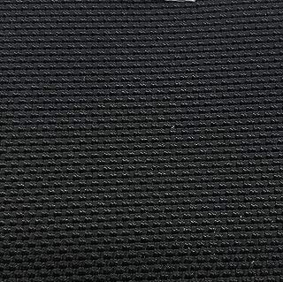 ballistic kevlar fabric by the yard