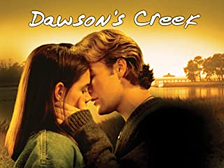 Dawson's Creek, Season 1