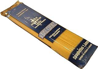スパゲッティーニ 1.4mm 500g/ダル クオーレ
