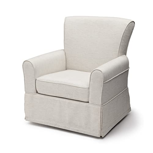 Swivel Rocker Amazoncom