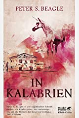 In Kalabrien (German Edition) Kindle Edition