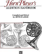 Best the horn handbook Reviews