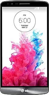 LG G3 D851 32GB T-Mobile Phone - Black