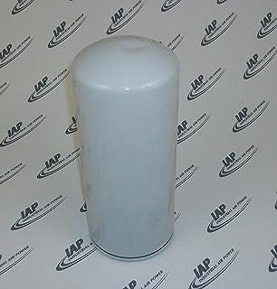 Direct Interchange Millennium-Filters MHF901-60A-0771 WATTS-FLUIDAIR F901-60A-0771 Ultra High Efficiency Oil Removal Filter Element