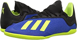 X Tango 18.3 IN Soccer (Little Kid/Big Kid)