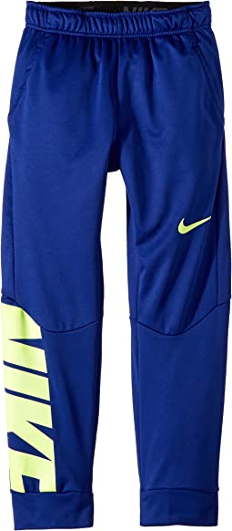Nike Kids Therma Printed Training Pant (Little Kids/Big Kids)