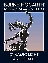 dynamic ink price