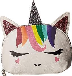 Groovy Gwen Cosmetic Bag