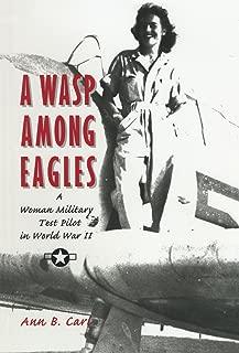 Best women military pilots Reviews