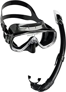 Amazon.es: 0 - 20 EUR - Packs de snorkel / Buceo y snorkel
