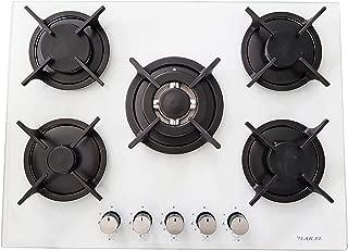 Amazon.es: elar: Hogar y cocina