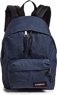 ايسباك حقيبة ظهر كاجوال داي باك -للجنسين