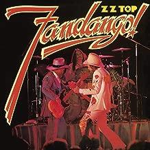 Fandango Expanded & Remastered