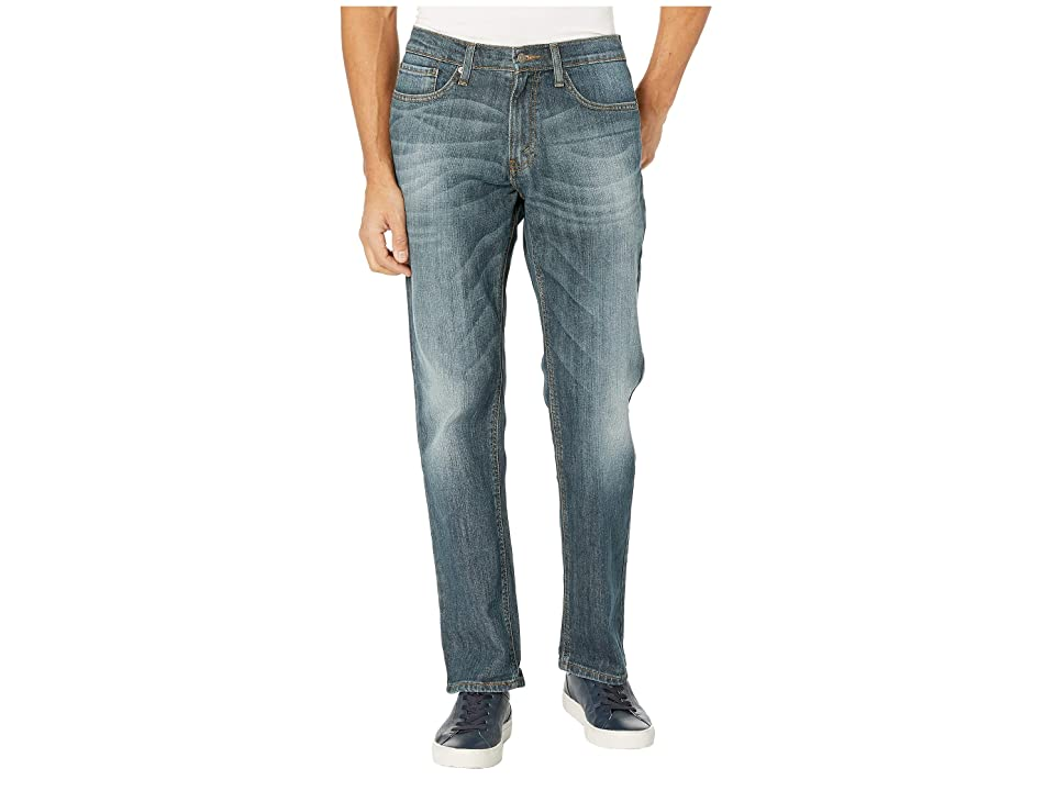 Signature by Levi Strauss & Co. Gold Label Athletic Jeans (Banks) Men