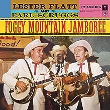 Foggy Mountain Jamboree (Expanded Edition)