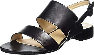 Suchergebnis auf für: Högl: Schuhe & Handtaschen