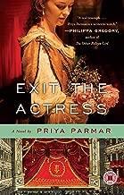 priya actress