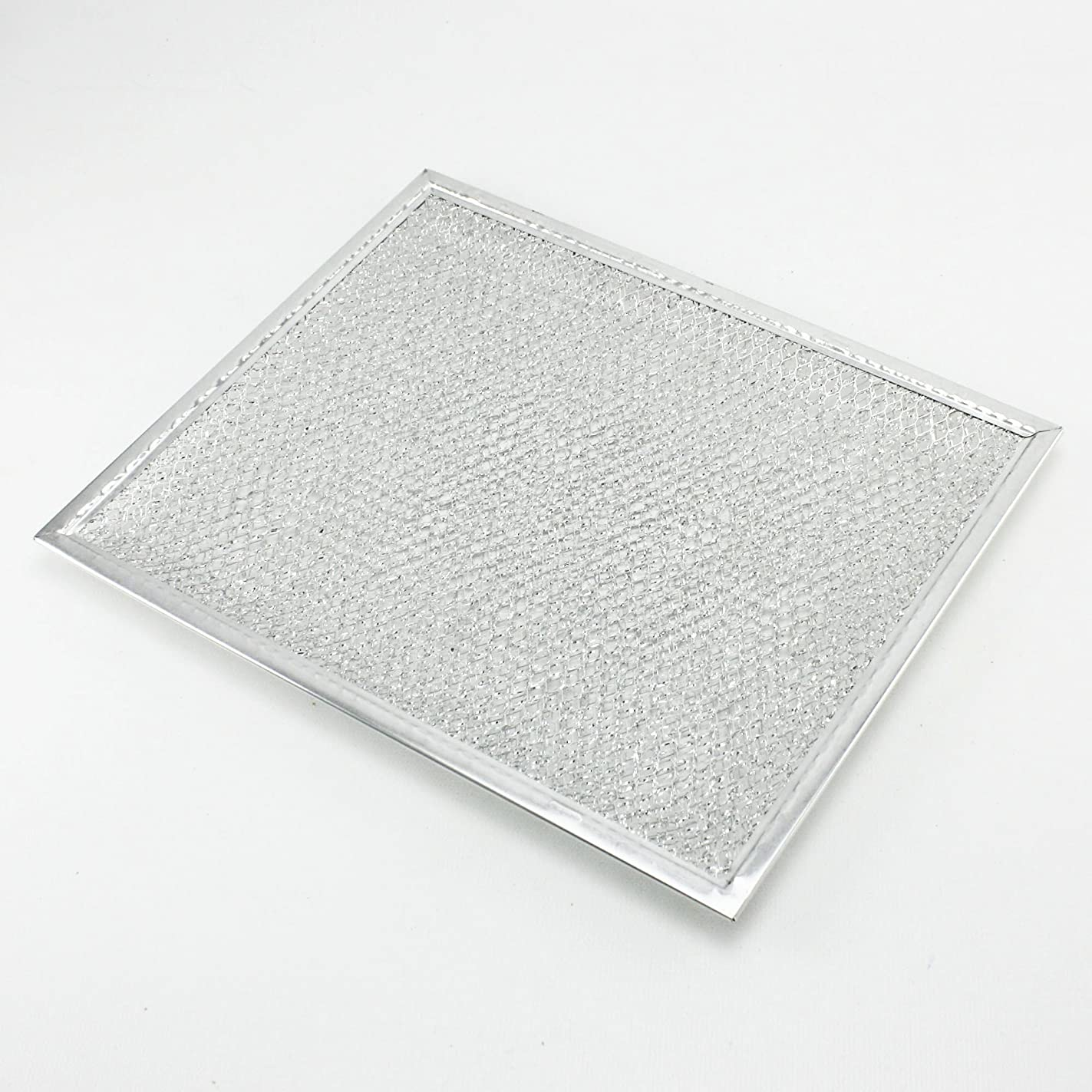 Nutone Aluminum Hood Vent Filter, 97006931