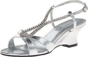 Touch Ups Women's Regina Wedge Sandal