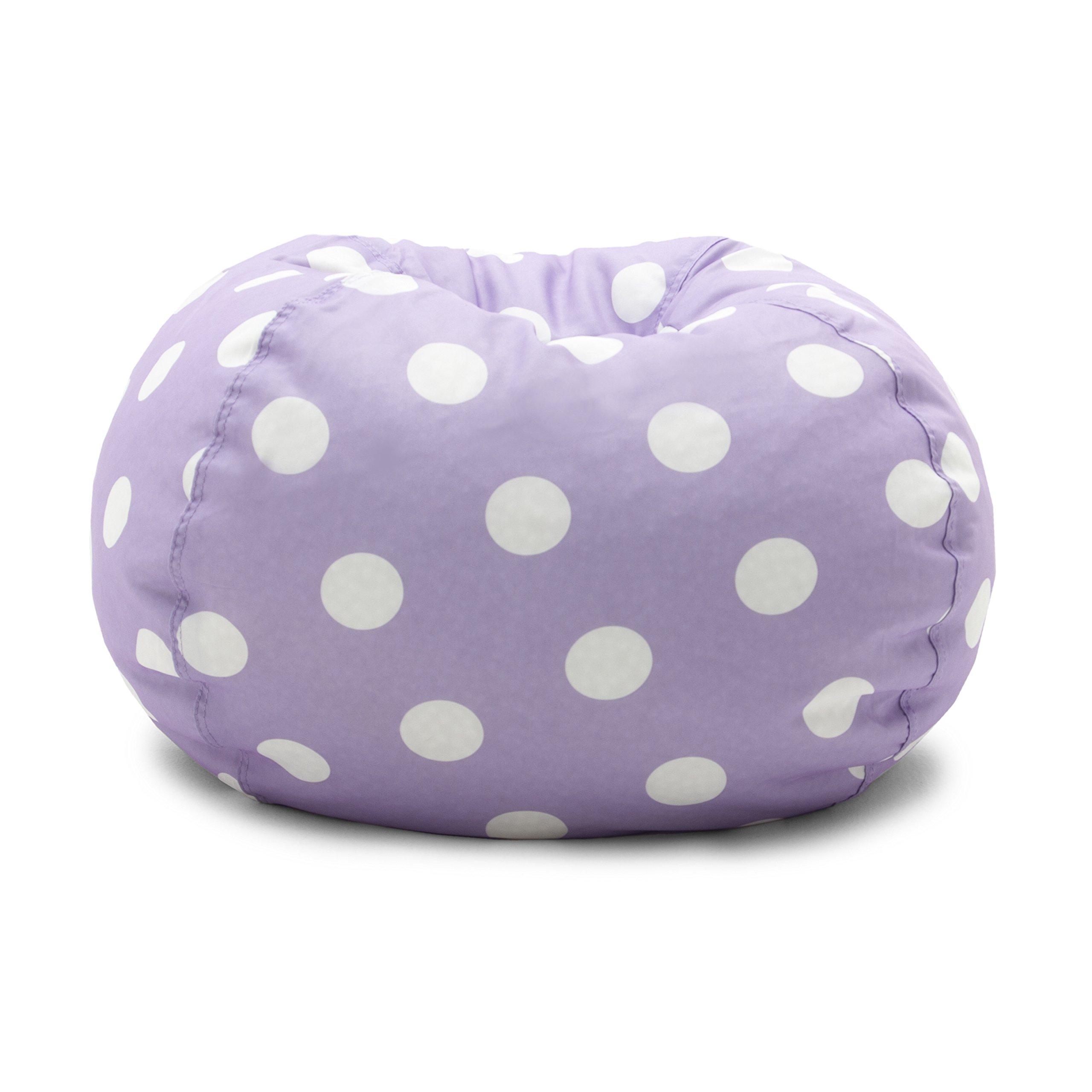 Big Joe 0630252 Lavender Lavendar