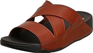 FitFlop CHI mens Men Fashion Sandals