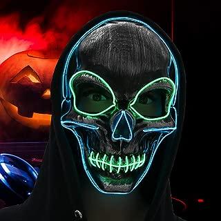 Best face mask light up Reviews