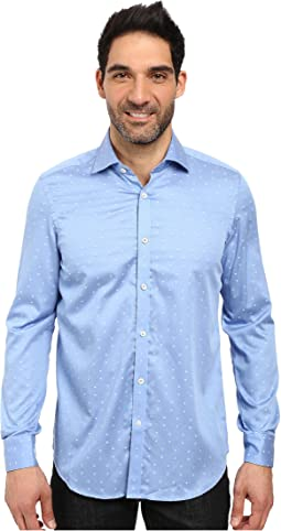 Robert Graham Igor Dress Shirt