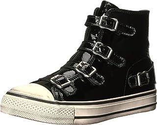 Ash Women's AS-Virgin Sneaker