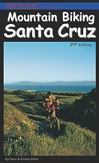 Best santa cruz e bike Reviews