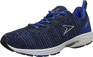 Power Women's Vize Running Shoes