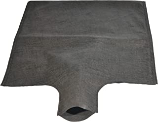 Enpac 430303 Boss Dewatering Filter Bag, 36