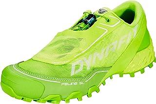 Dynafit Men's Feline Sl Running Shoes