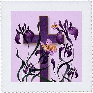 Best christian butterfly quilt Reviews